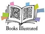 BooksIllustrated_150