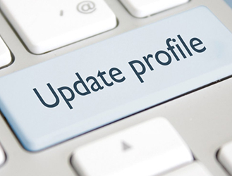 Website_460x350_UpdateProfile copy